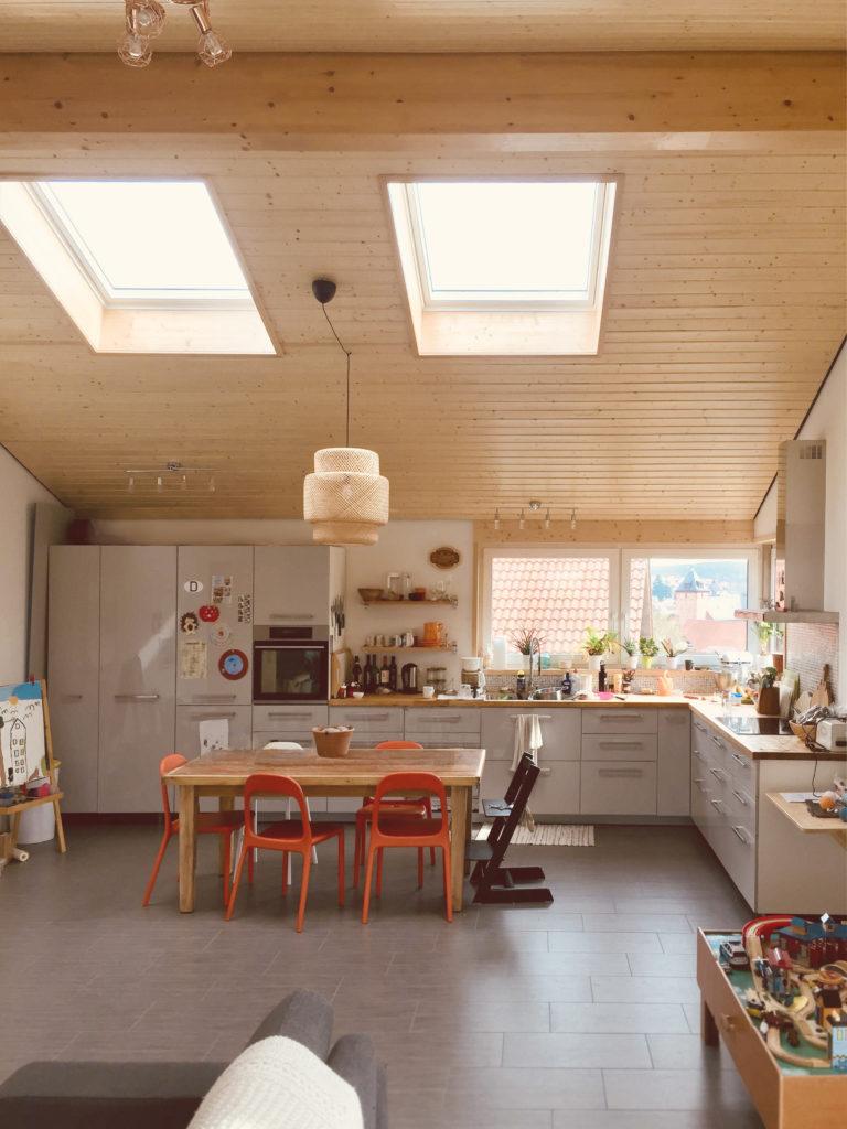 holthaus-kitchen