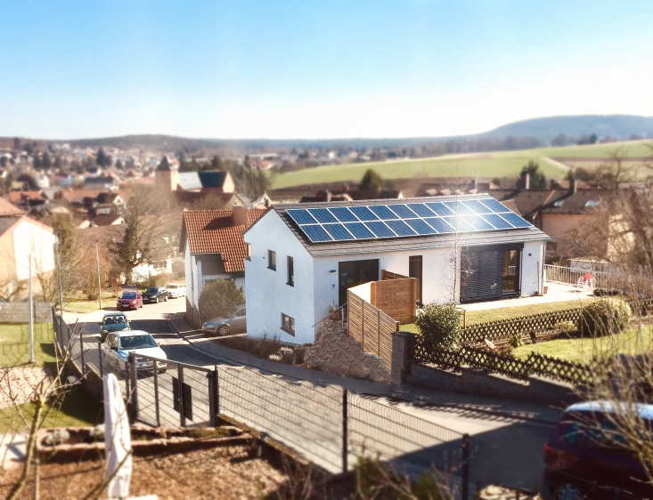 holthaus-se-aerial_02